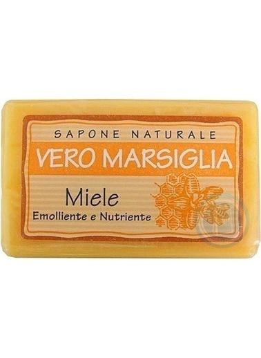Nestidante Vero Marsıglıa Mıele Sabun 150 Gr Renksiz